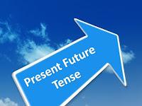 5 Situasi yang Patut Diketahui agar Memahami  Penggunaan Present Future Tense