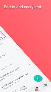 MEGA Mod Apk Unlimited Storage