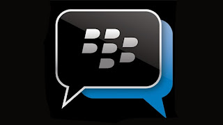 Cara Install Blackberry Massenger BBM di PC/Laptop