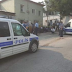 8 years old boy shot himself while playing with his father's gun in Turkey