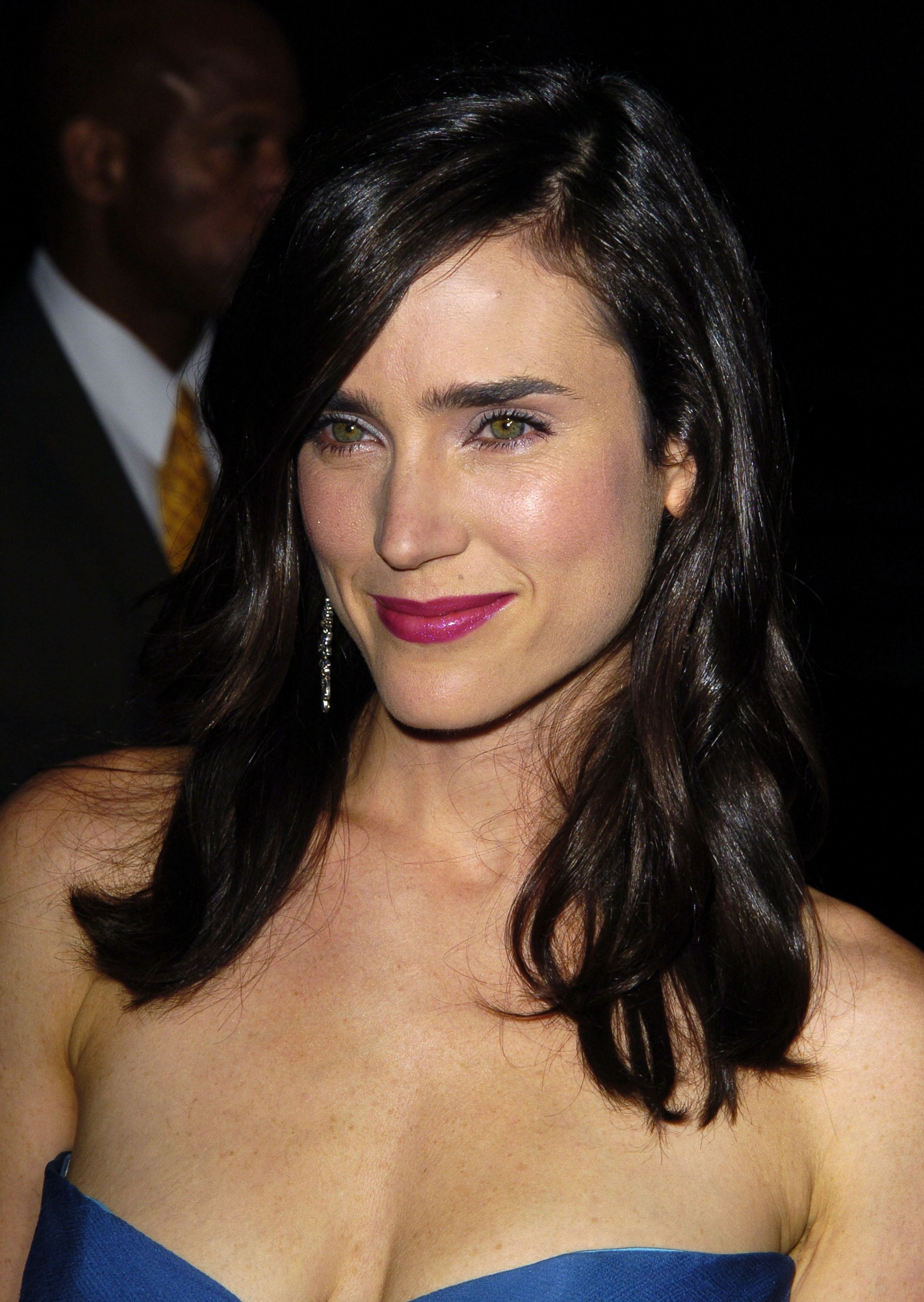 44 Photos 72 Reviews: Jennifer Connelly Pictures Gallery (44)