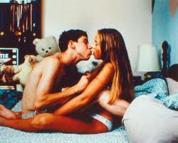 As 5 cenas de sexo que mais causaram polêmica no cinema mundial
