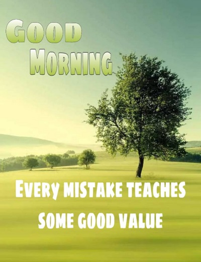 Top 50 Good Morning Quotes to Start the fresh Day