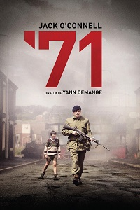 Watch '71 Online Free in HD