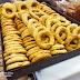 """Στην κρατική τηλεόραση  ο φούρνος του """"Μπαρμπα-Θωμά"""" από το Κανάλι Πρεβέζης!!(βίντεο)"""