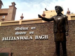 jaliyawala-bagh