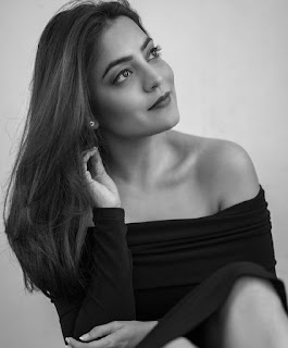 Nisha Aggarwal  Photos