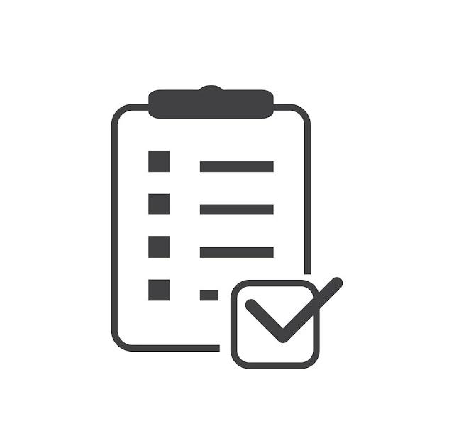 Python-sikhne-ke-tips