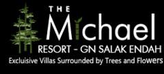 Lowongan Kerja Chef di THE MICHAEL RESORTS