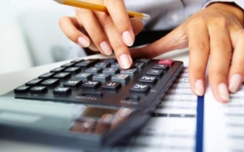 Νέο Ασφαλιστικό: Αλλάζουν εισφορές και ποσοστά αναπλήρωσης - Ποιους αφορούν
