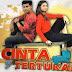 Lirik : Ruri Repvblik feat. Cynthia Ivana - Pesan Dari Hati (OST. Cinta Yang Tertukar)