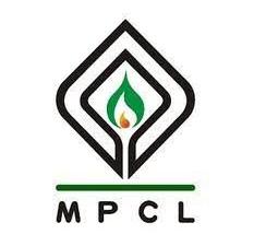 Latest Jobs in Mari Petroleum Company Private Limited 2021
