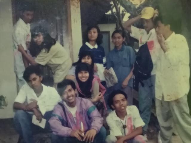 sicrema16_stembatemanggung_SMK_1_TMG