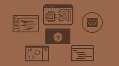 FPGA Embedded Design, Part 3 - EDA Tools