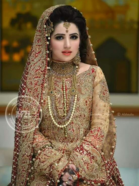 sabse sundar dulhan, most beautiful bride, according to horroscope most beautiful bride