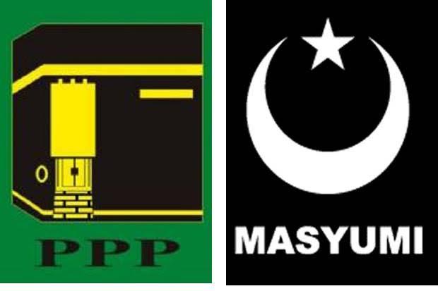 Pengamat: Hanya PPP yang Mungkin Terancam oleh Kebangkitan Masyumi