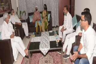 tanweer-wife-will-be-jdu-candidate