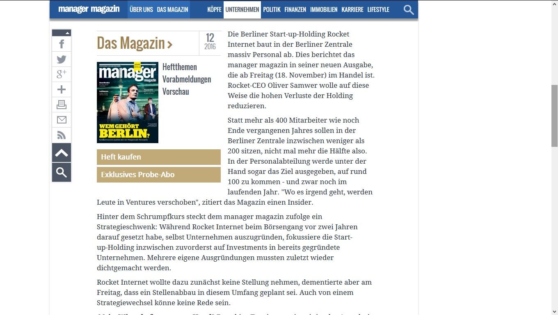 Dating sito Web Berlino come inviare un buon messaggio online dating