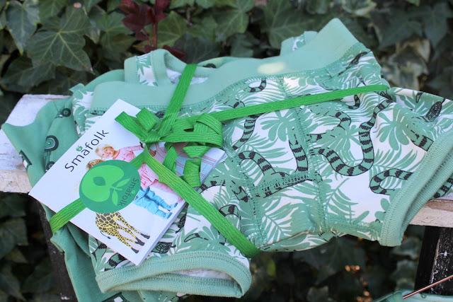 Smafolk Fruehling Kollektion 2017 Jungen Verlosung Jules kleines Freudenhaus Giveaway