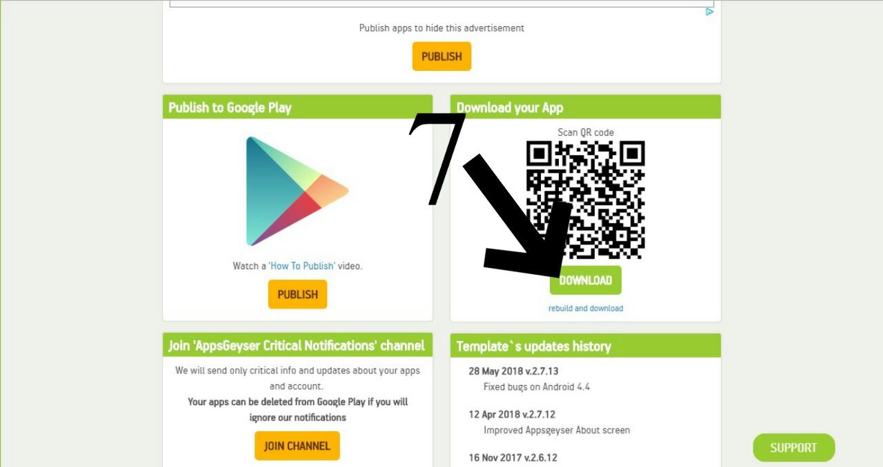 Download gta 5 installer - free app maker - appsgeyser