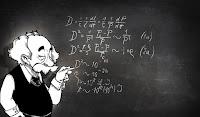 Matematik Sorularını Çözebileceğiniz Android Uygulaması