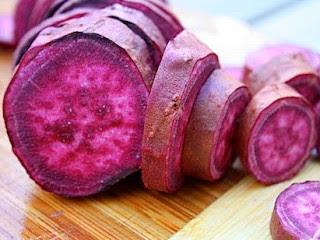 perbedaan-ubi-ungu-putih.jpg