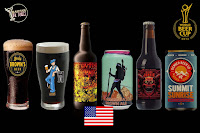 american crafts beers