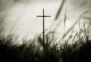 Pengeboman gereja Makasar