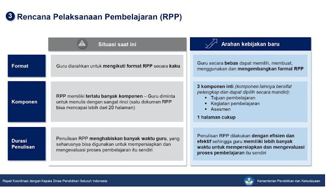 4 kebijkan merdeka belajar kemendikbud tentang USBN,UN,RPP dan Penerimaan Peraturan Penerimaan Peserta Didik Baru (PPDB) ZONASI