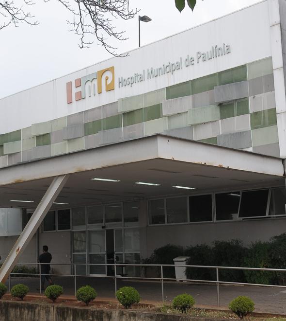 TJ manda Estado realizar cirurgia de prótese