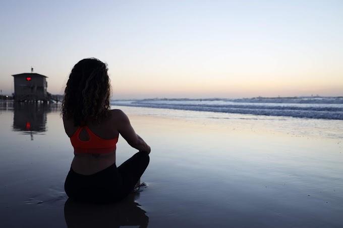 Easy Yoga for Diabetes │Yoga pose for Diabetes type 2 │Yoga for Diabetes 1