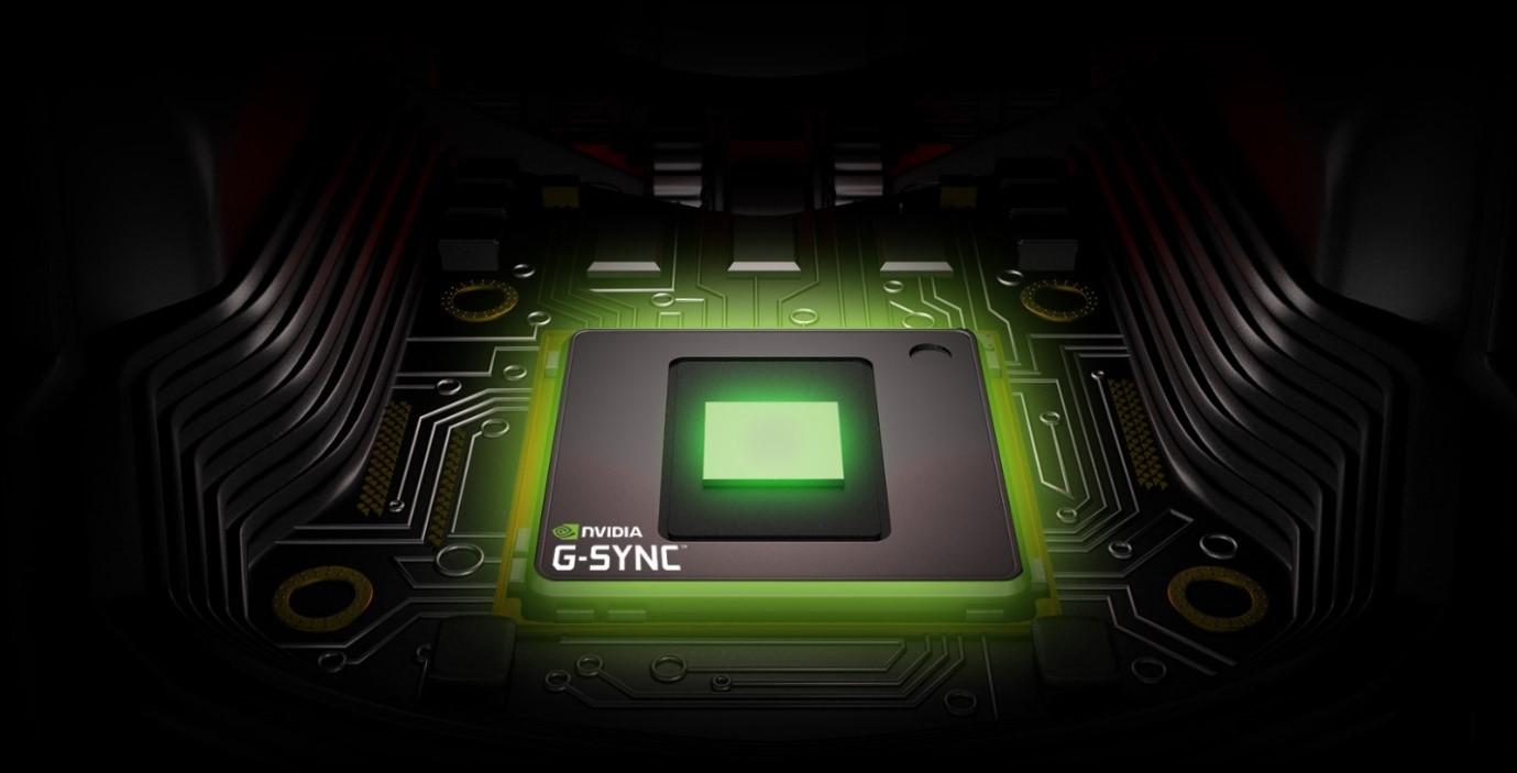 """""""Kenapa Harus ASUS ROG ?"""" Karena ASUS ROG G752VS Notebook Gaming Terkuat yang Pernah Ada"""