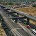 Indonesia dan Turki Lakukan Kerja Sama Infrastruktur
