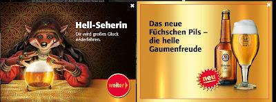 https://de.wikipedia.org/wiki/Brauerei_im_F%C3%BCchschen