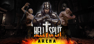 hellsplit-arena-pc-cover