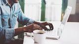 De nieuwe Smart-Site van Gereedschapsmakerij Simons staat online