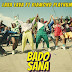 VIDEO | Lava Lava Ft. Diamond Platnumz – Bado Sana (Mp4) Download