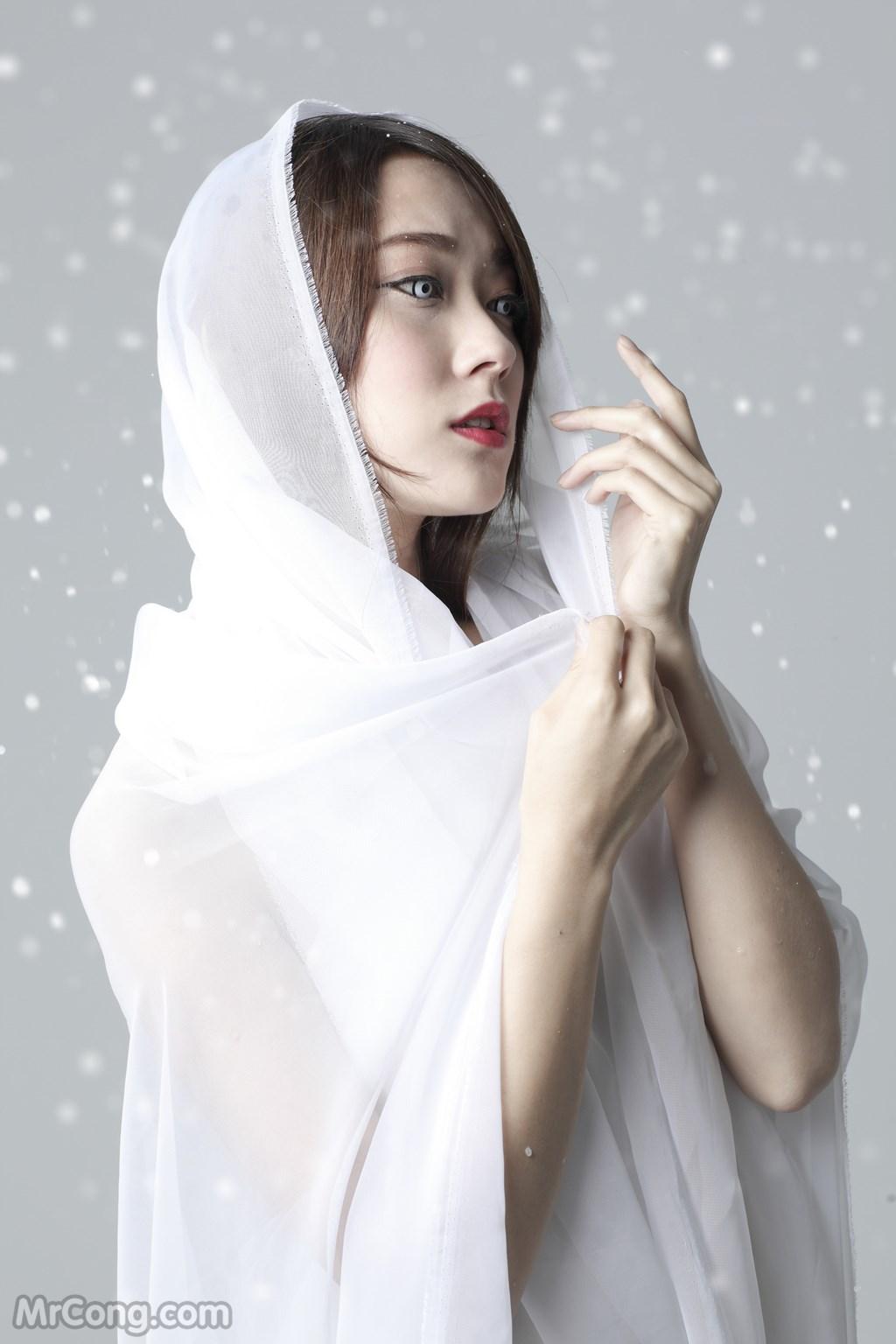 Image Girl-xinh-Dai-Loan-by-Joseph-Huang-Phan-3-MrCong.com-0031 in post Các cô gái Đài Loan qua góc chụp của Joseph Huang (黃阿文) - Phần 3 (1470 ảnh)
