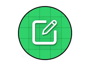 Sticker maker Premium Apk