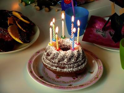 happy birthday wishes in telugu written in english