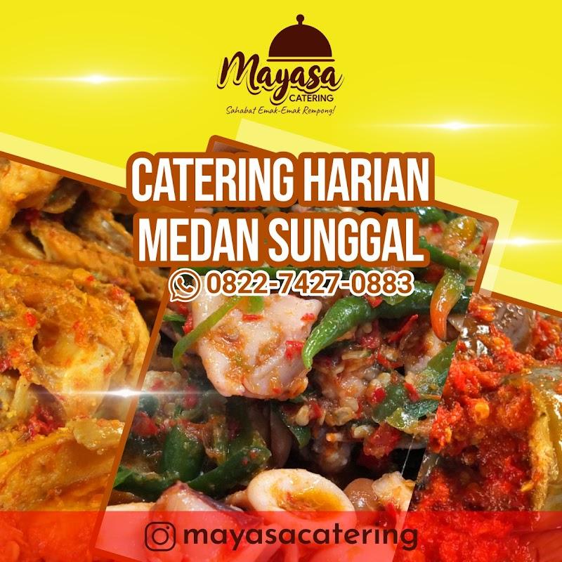 Catering Harian di Sunggal Medan dengan 4 Keunggulan