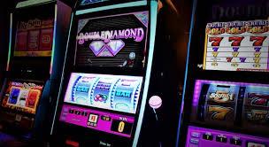 Permainan Judi Slot Online Yang Memberi Keuntungan Besar