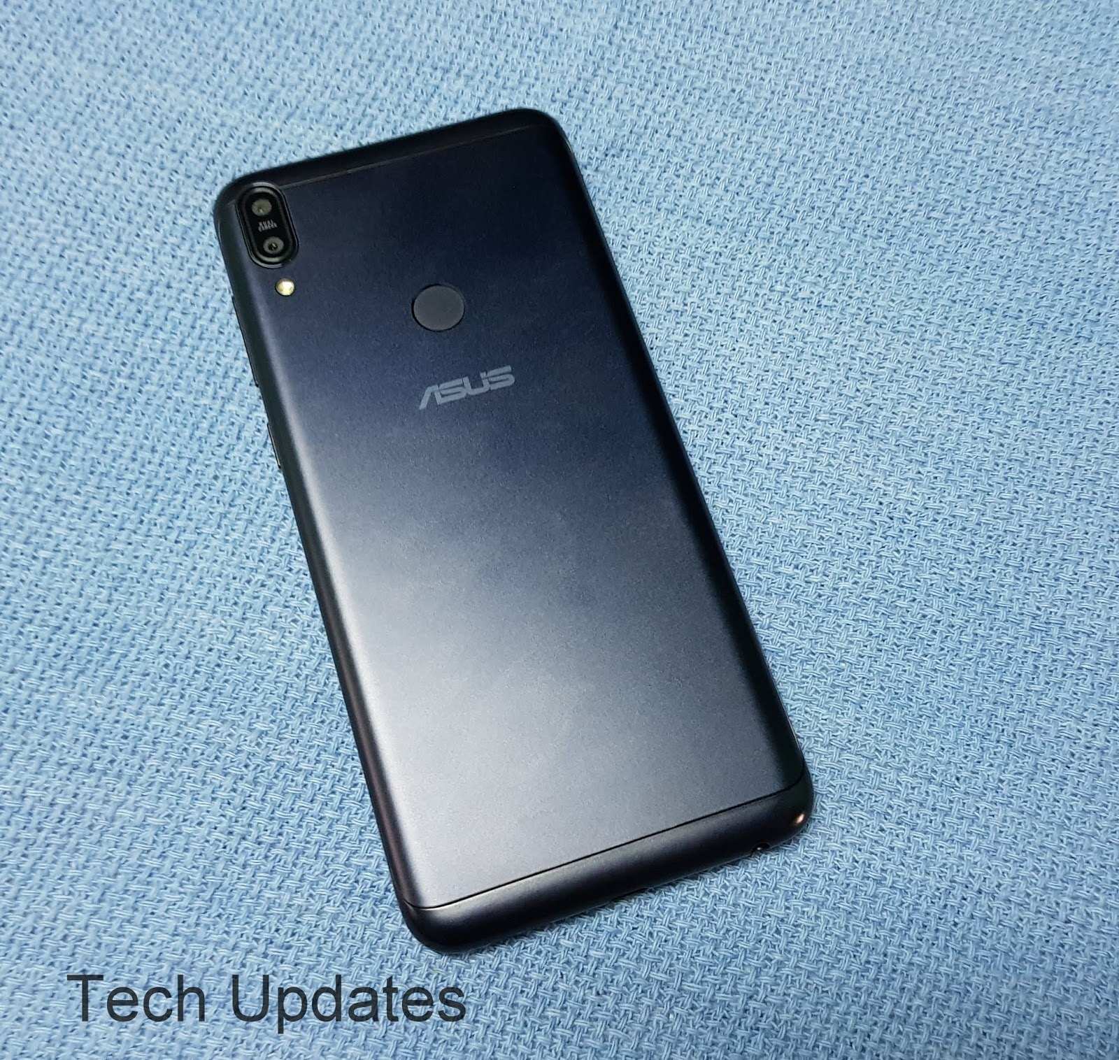 Asus Zenfone Max Pro M1 Tips, Tricks, Pros & Cons - Tech Updates