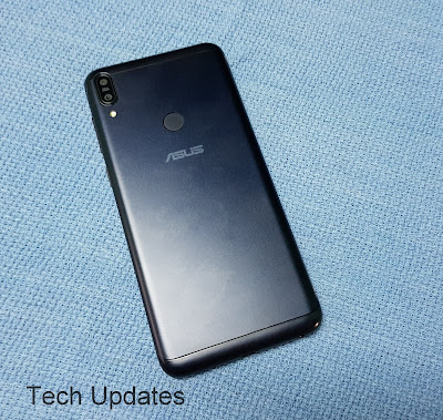 Asus Zenfone Max Pro M1 Tips, Tricks, Pros & Cons