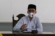 Diskominfosatik Kabupaten Serang Minta OPD Maksimalkan Penggunaan Website dan Medsos