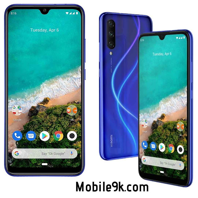 Best Mobile phones Under 15000 Budget