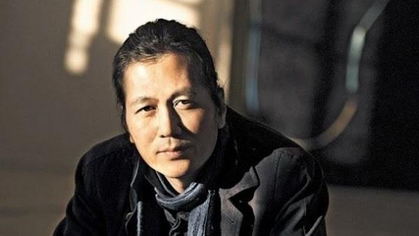 Byung-Chul Han : La nueva fórmula de dominación es «sé feliz»