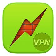 cara menambah kecepatan internet menggunakan speedvpn