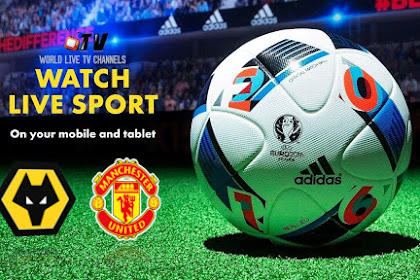 Live Streaming Norwich vs Chelsea PREMIER LEAGUE 2019