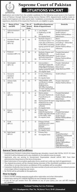 https://www.jobspk.xyz/2019/12/supreme-court-of-pakistan-nts-jobs-2019-2020-online-apply.html